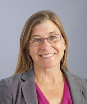 Environmental Law Professor Named Director of UWM Center for Water Policy