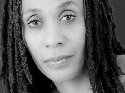 Samantha D. Montgomery is named Artistic Inclusion and Community Engagement Director at First Stage
