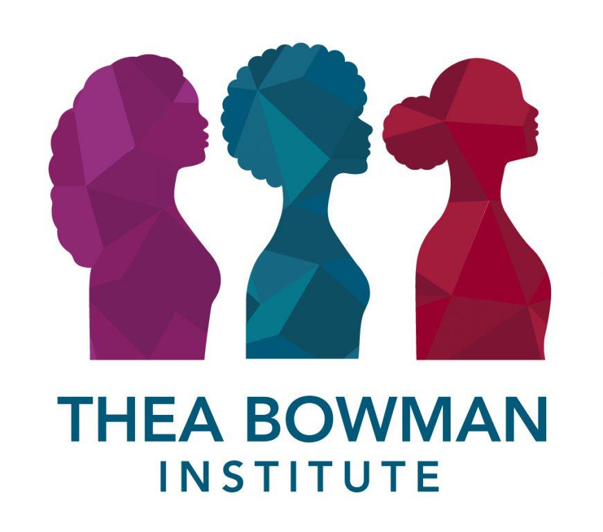 Thea Bowman Institute