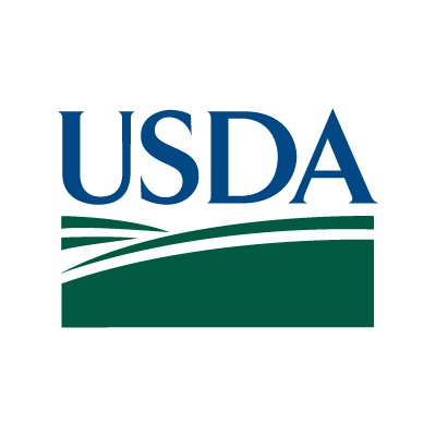 FSIS Issues Public Health Alert for Frozen, Fully Cooked, Not Shelf Stable Chicken Sriracha Ravioli Products due to Misbranding and an Undeclared Allergen