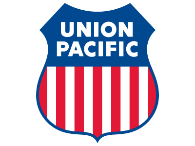 Union Pacific Awards $10.2 Million in Local Grants with Majority Supporting COVID-19 Relief