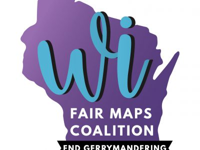 11 Wisconsin Counties Have a Redistricting Referendum on Nov. 3 Ballot