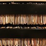 Your Right to Know: State Lawmakers Want Records of Misconduct Hidden