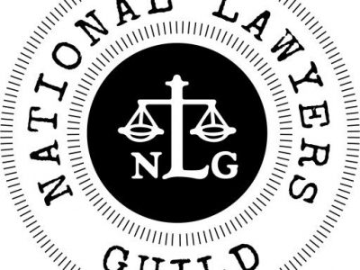 NLG Condemns Biased and Unprofessional Policing by Kenosha Police and Sheriff's Departments
