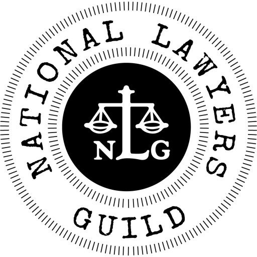 National Lawyers Guild Condemns Wauwatosa Police Department's Escalation of Violence Against Protestors and Use of Selective Policing