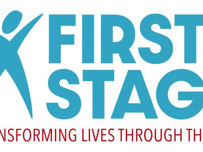 First Stage Announces New HOPE Fund Special Relief Initiative
