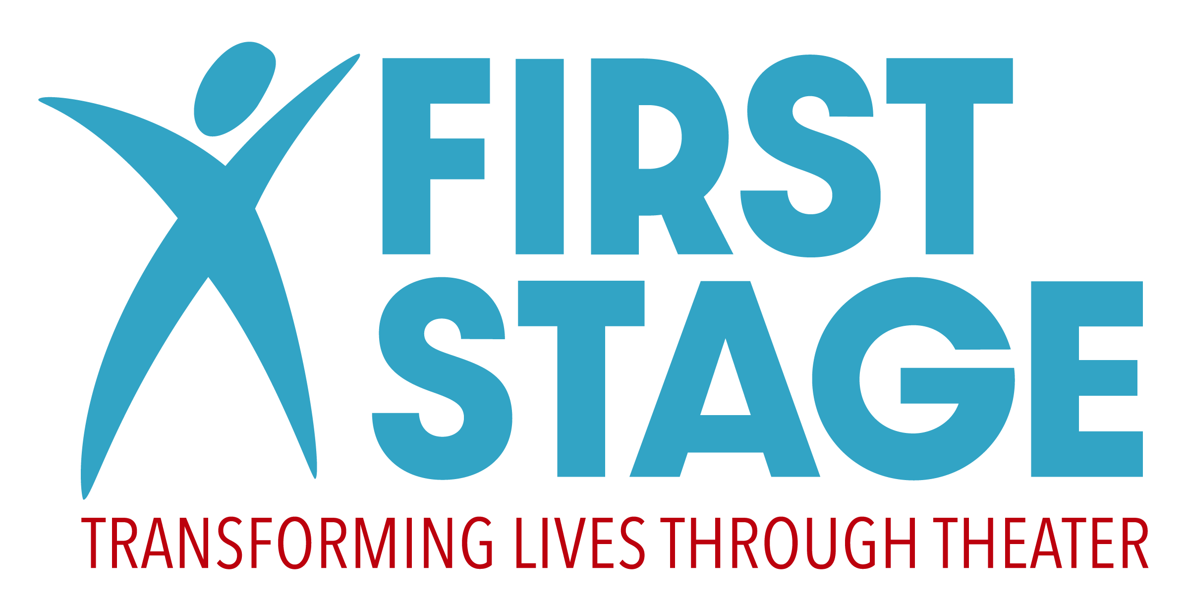 First Stage Offers Holiday Gift to the Milwaukee Community CHRISTMASTOWN COMES TO FIRST STAGE