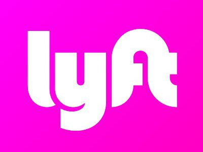 Lyft Launches Express Drive Program in Milwaukee