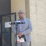 WEDC Invests $144,400 in Bronzeville Business Incubator