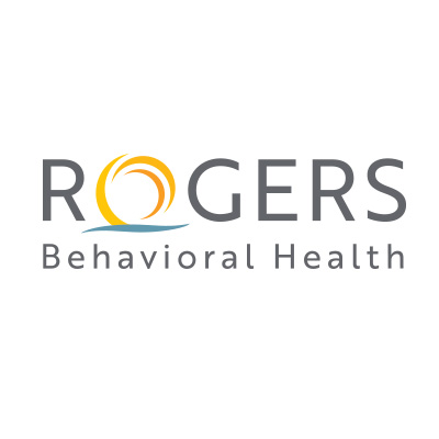 Rogers Behavioral Health to open new, first of its kind mental health resource and research center
