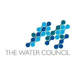 The Water Council announces BREW 2.0 accelerator program participants