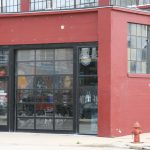Brew City: Brewing Cooperative Opens Bay View Taproom