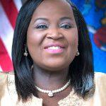 Rep. Sheila Stubbs