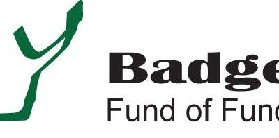 Badger Fund of Funds Restructures Fund