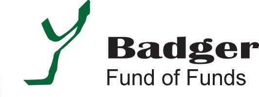 Badger Fund of Funds Restructures Fund