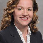 Deborah Schultz. Photo from Northwestern Mutual.
