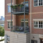 MKE Listing: Beautiful Beerline Condo