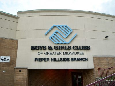 Boys & Girls Clubs Close 6 Locations