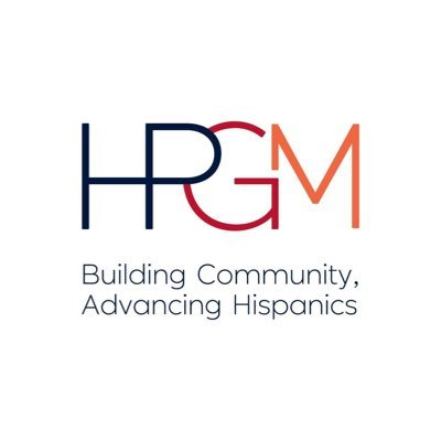 Hispanic Professionals of Greater Milwaukee Announces Plans for Seventh Annual Gala