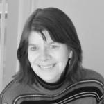 DWD Employee Linda Preysz Receives Virginia Hart Special Recognition Award