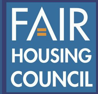 Metropolitan Milwaukee Fair Housing Council, National Fair Housing Alliance, and Other Fair Housing Organizations File Federal Discrimination Lawsuit to Stop Real Estate Redlining