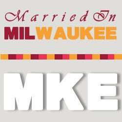 Married In Milwaukee Expands Wedding Business to Orlando, Launches MarriedOrlando.com