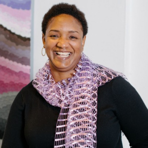 Monique Minkens Announced as Executive Director of End Domestic Abuse Wisconsin