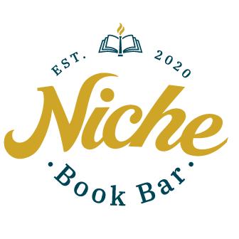 Niche Book Bar