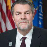 Rep. Robert Wittke