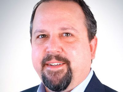 Steve Greiff Joins Johnson Financial Group as Senior Vice President – Director of Mortgage