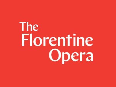 Florentine Opera Named Finalist in 2020 BizTimes Nonprofit Excellence Awards