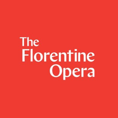 The Florentine Opera Company to Receive Grant from the National Endowment for the Arts