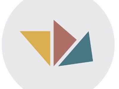 Milwaukee Women's Entrepreneurship Week to Return Virtually in November