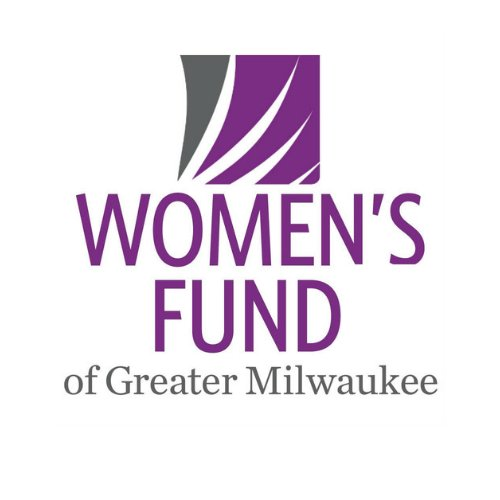 The Women's Fund of Greater Milwaukee Presents… Game Changers, Driving Equity Forward