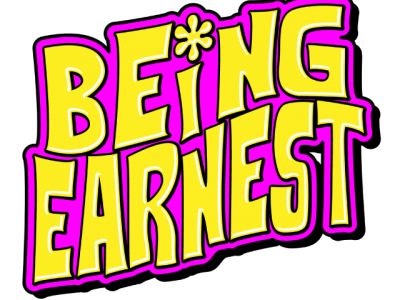 Skylight Music Theatre Announces Special Events to Launch Virtual Musical <em>Being Earnest</em>