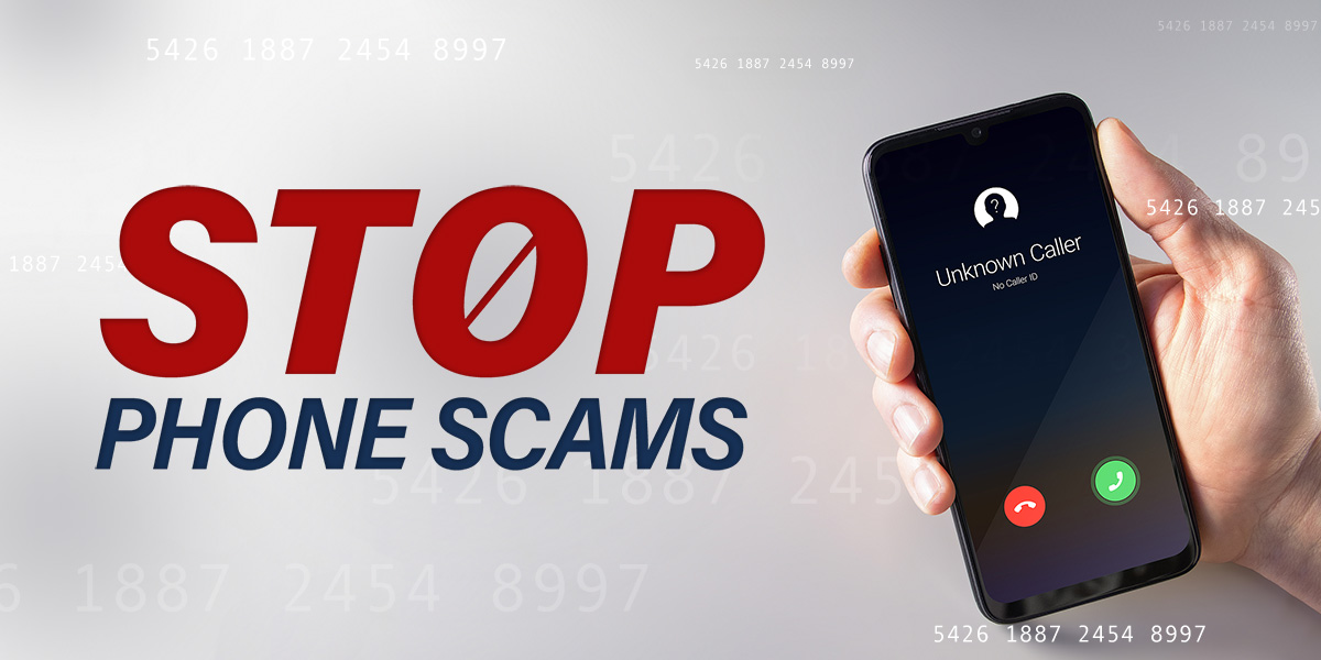 We Energies teams up with law enforcement to stop scams