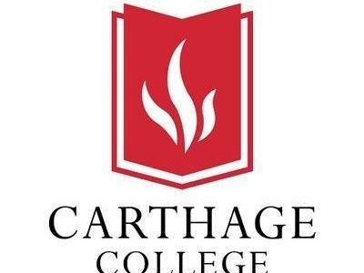 Carthage College announces 2021-22 fine arts season