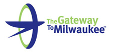 Taste of the Gateway – Dining Days: A win-win for southside restaurants and diners