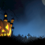 Entertainment: Chills on the Hill Puts Spooky Spin on Bay View Event