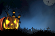 Halloween. Pixabay License Free for commercial use No attribution required