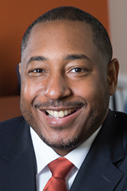 Dr. Thomas Gibson named new chancellor of UW-Stevens Point
