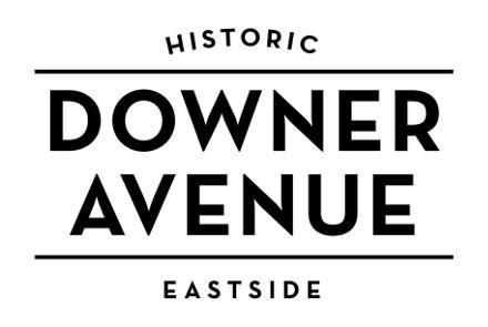 Downer Avenue Pumpkin Carving Contest