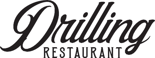 Drilling Restaurant Group to hold Job Fair for New & Existing Establishments