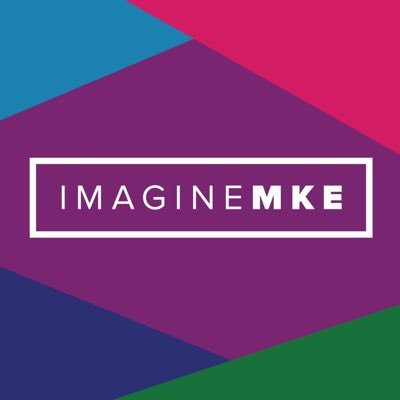 On Giving Tuesday, Imagine MKE encourages support of Milwaukee's arts organizations and artists
