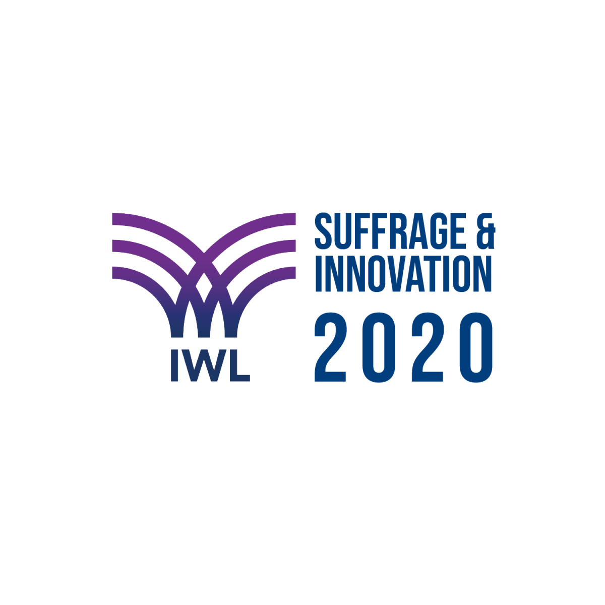 Institute for Women's Leadership to host Suffrage and Innovation 2020 conference
