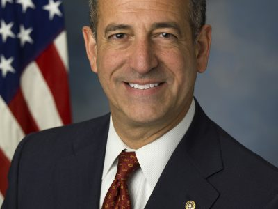 Former Sen. Feingold to go 'On the Issues' with virtual conversation, Oct. 22