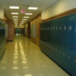 Kettle Moraine Schools Sued for Racial Bullying