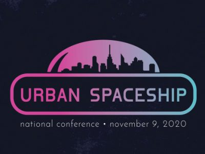 Eyes on Milwaukee: Local Groups Hosting National Urbanism Conference
