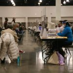 Milwaukee County Recount Finished, Dane County Continuing