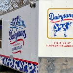 Now Serving: Dairyland Old-Fashioned Hamburgers Joins Zócalo